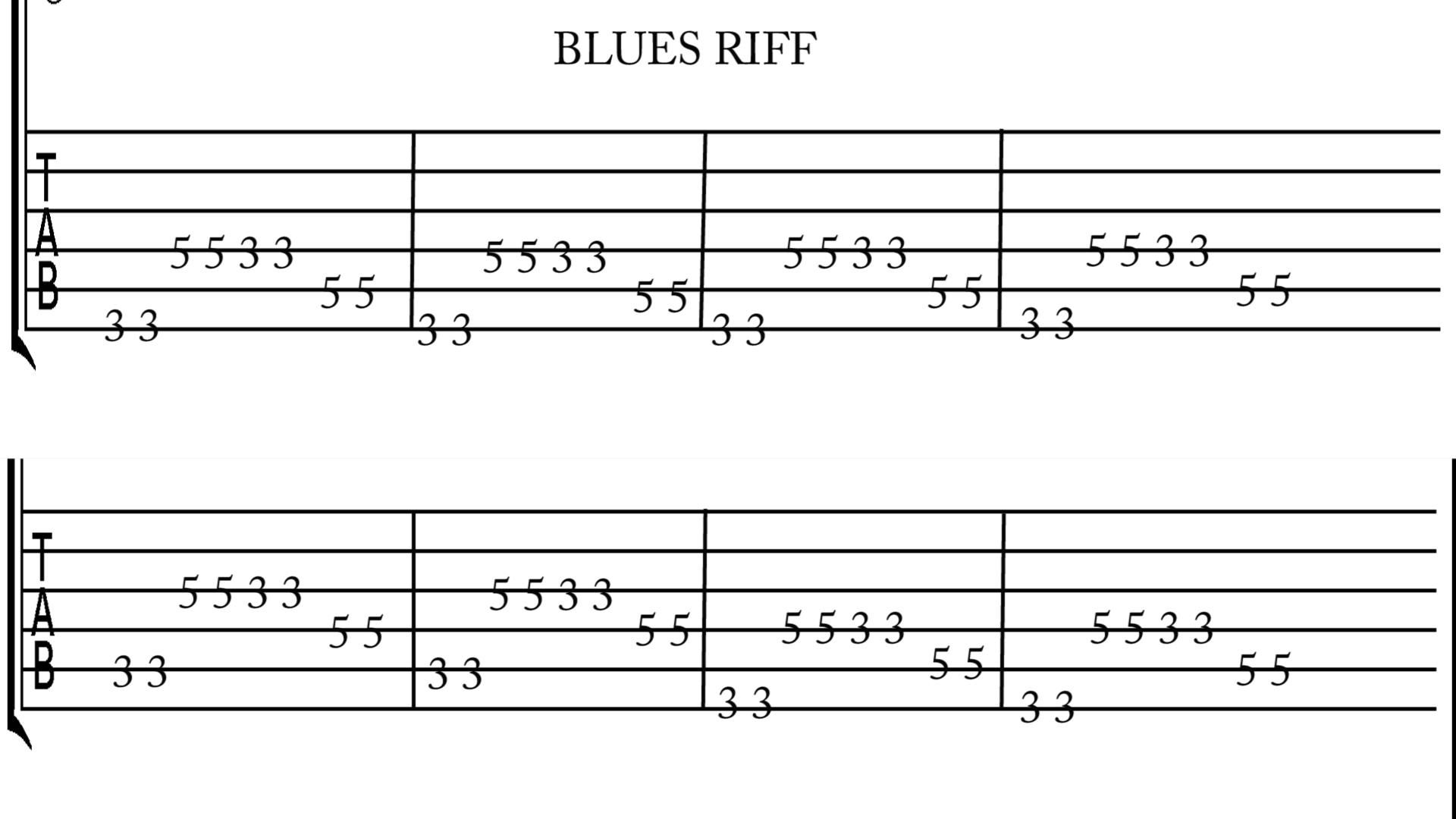 Guitar Bar Chords Chart Ibovnathandedecker