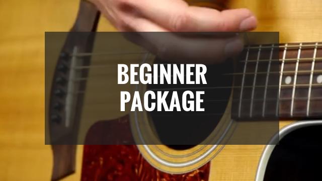 thumb-beginner