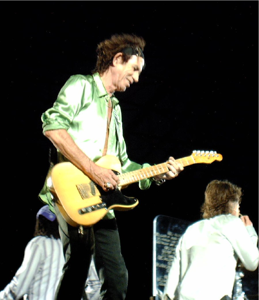 keith_richards-open-g